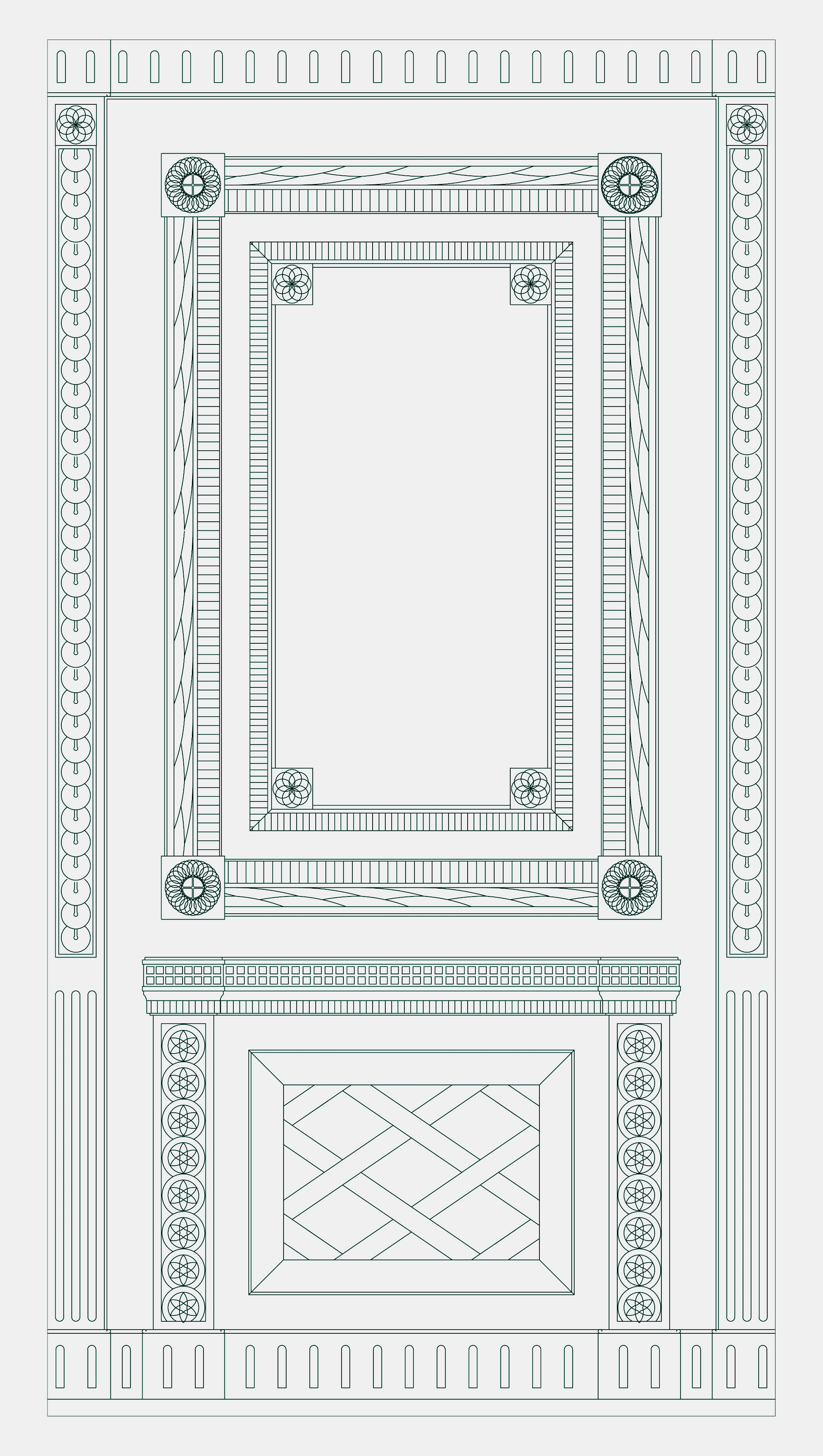 Haustüren für Denkmalschutz, Historische Türen Hersteller